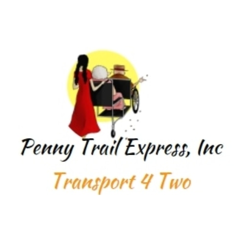 Penny Trail Express, Inc.