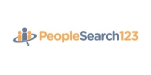 PeopleSearch123 coupons