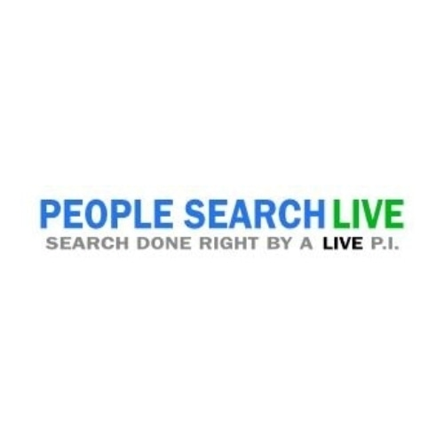 PeopleSearchLive.com