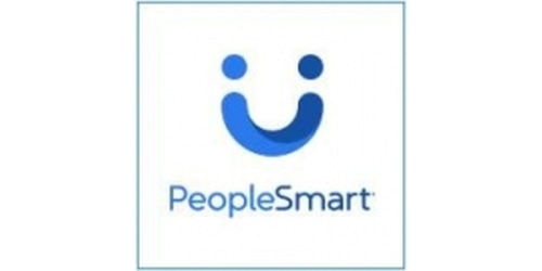 PeopleSmart coupons