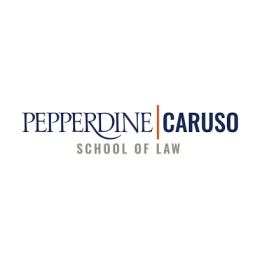 Pepperdine Caruso School of Law