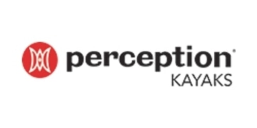 Perception Kayak coupon