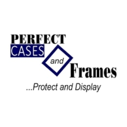 Perfect Cases and Frames