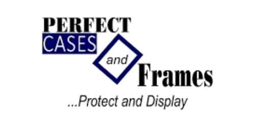 Perfect Cases and Frames coupon