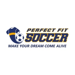Perfect Fit Soccer