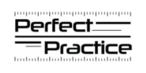 Perfect Practice coupon