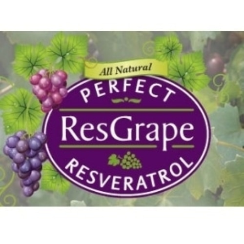 Perfect ResGrape