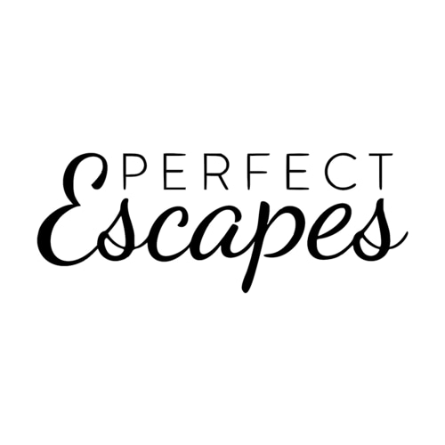 Perfect Escapes