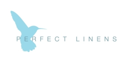 Perfect Linens coupon