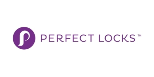 Perfect Locks coupon