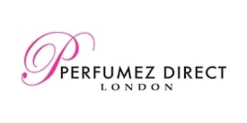 Perfume Direct London coupon