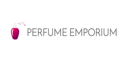 Perfume Emporium coupon