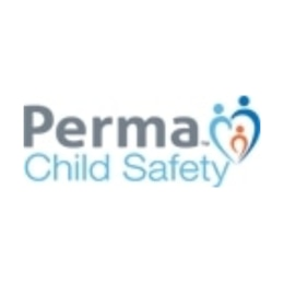 Perma Child Safety
