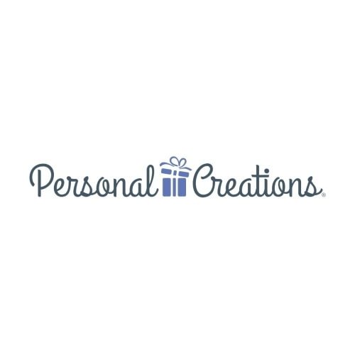Personal Creations