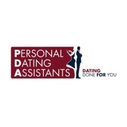 Personal Dating Assistants