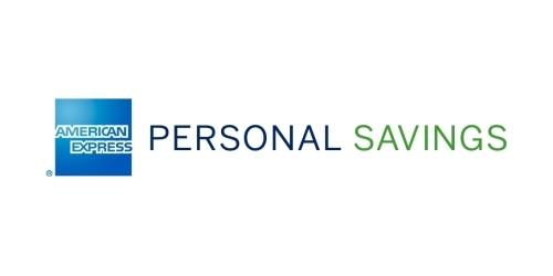 American Express Deals >> 30 Off American Express Personal Savings Promo Code Save