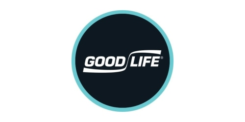 Good Life Pest Repellers coupon