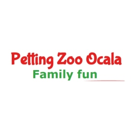 Petting Zoo Ocala
