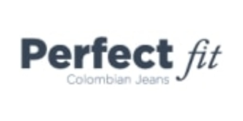 Perfect Fit Colombian Jeans coupon