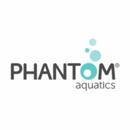Phantom Aquatics