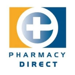 Pharmacy Direct AU