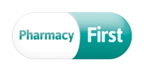 Pharmacy First coupon