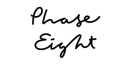 Phase Eight coupon
