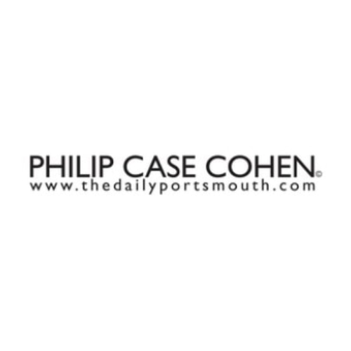 Philip Case Cohen