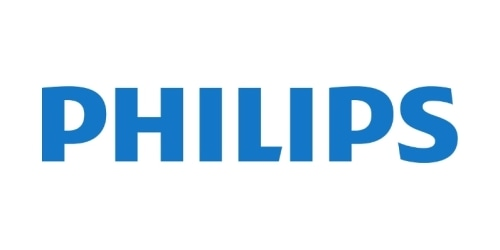 Philips FR coupon