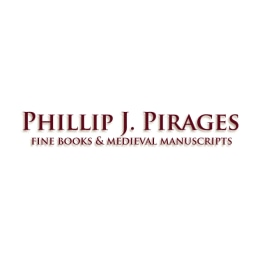Phillip J. Pirages