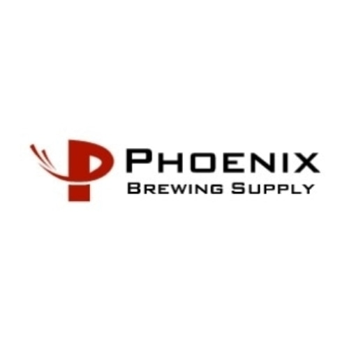 Phoenix Brewing Supply