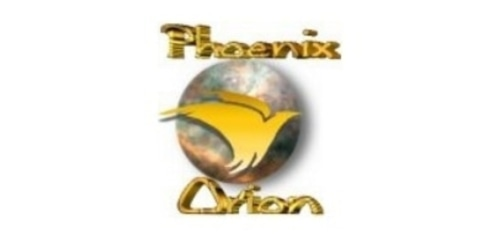Phoenix Orion Fine Gifts coupon