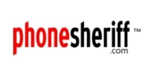 PhoneSheriff coupon