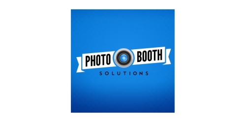 50% Off Photo Booth Solutions Promo Code (+3 Top Offers) Dec '19