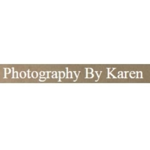 Photography By Karen