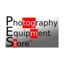 Photography Equipment Store