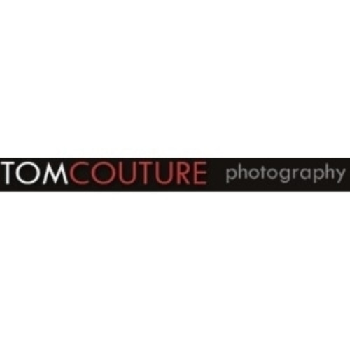 Tom Couture Photography