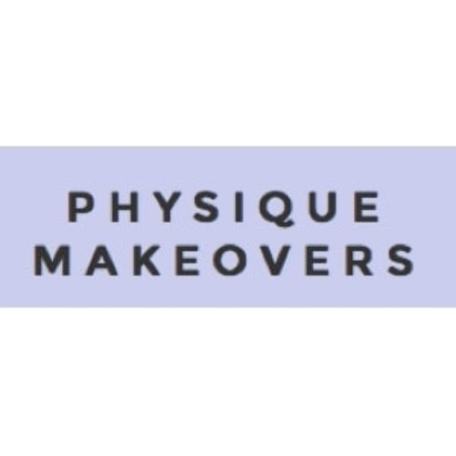Physique Makeovers