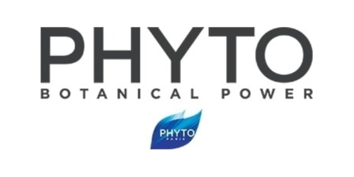 Phyto USA coupon