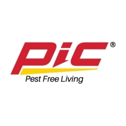 PIC Pest Free Living