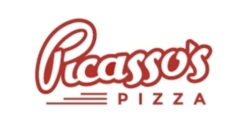 Picasso's Pizza coupon