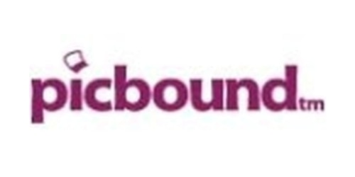 Picbound coupon
