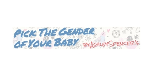 Pick the Gender of Your Baby coupon