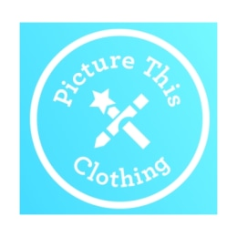 Picture This Clothing