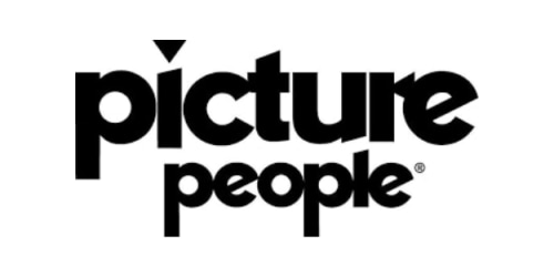 Picture People coupon
