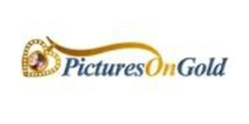 PicturesOnGold coupon