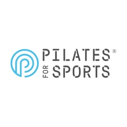 Pilates For Sports