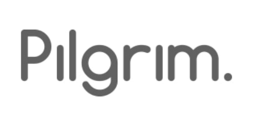 Pilgrim Collection coupon
