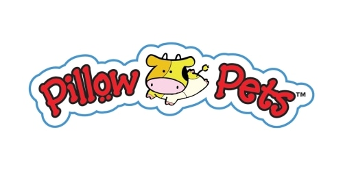 Some quick FAQs about My Pillow Pets coupons & promo codes