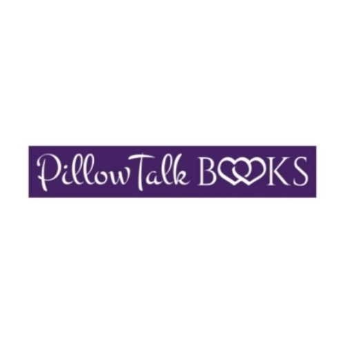 Pillow Talk Books